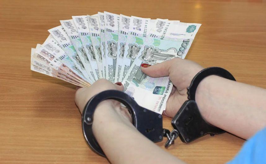 Крым недосчитался десятков миллионов рублей из-за махинаций на госпредприятиях