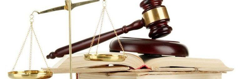 В Ялте УМВД проведет неделю бесплатного правового консультирования граждан