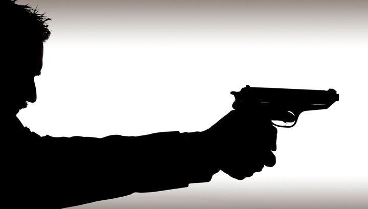 Случайное убийство: в Севастополе военный застрелил сослуживца