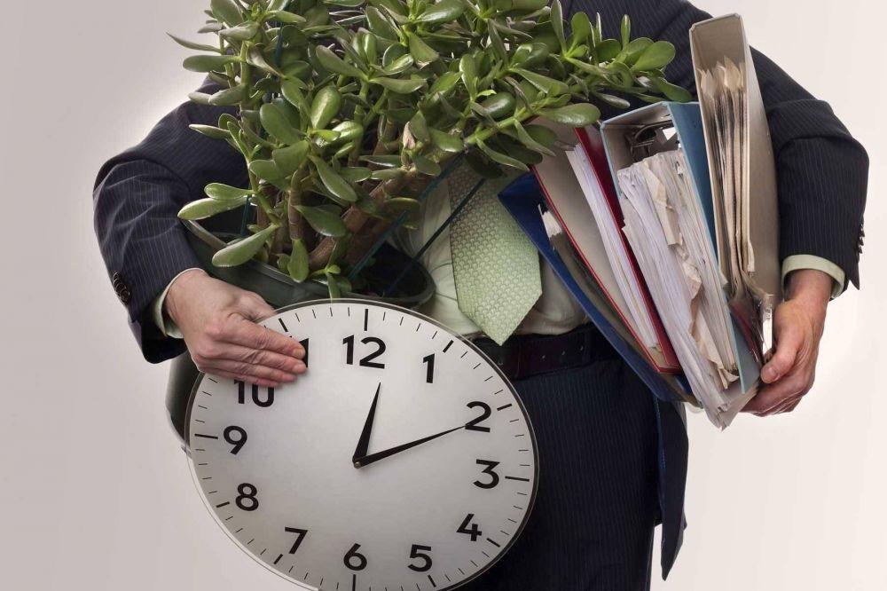 Неожиданный поворот: пенсионерка просит вернуть на работу хамившую сотрудницу ПФ