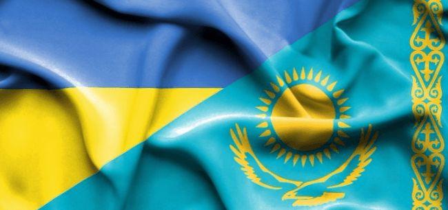 Казахстан не будет плясать под дудку Украины в вопросе Крыма