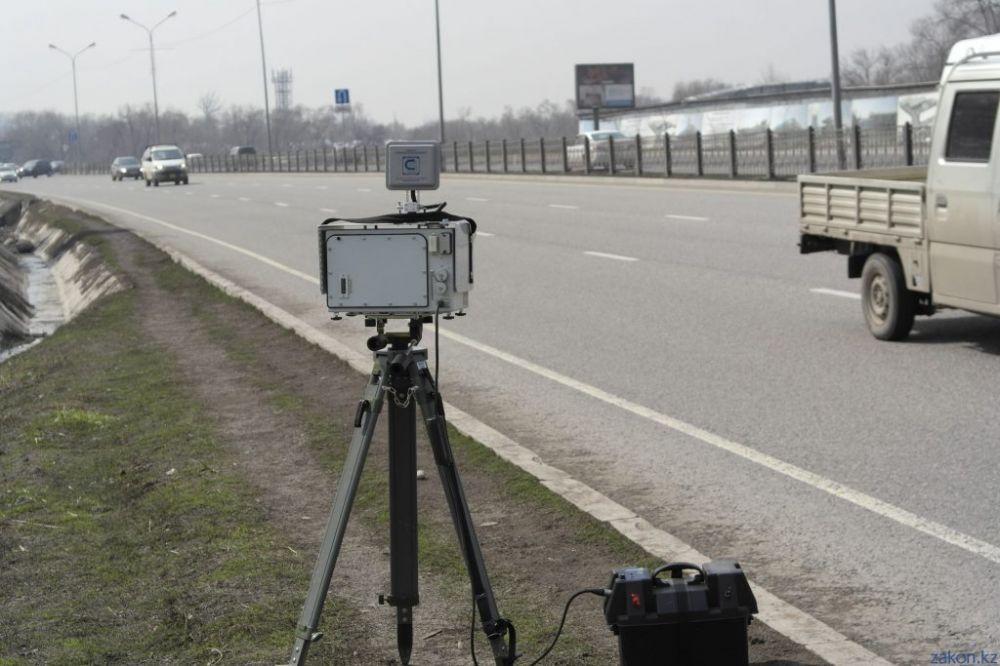 Дислокация размещения передвижных комплексов фото- видео- фиксации административных правонарушений на территории г. Евпатории в период с 02 по 08 декабря 2019 года.