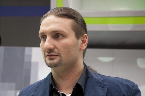 Эдгар Запашный: «Я не осуждаю Олега Зубкова, я его понимаю. Но решение суда меня не удивило»