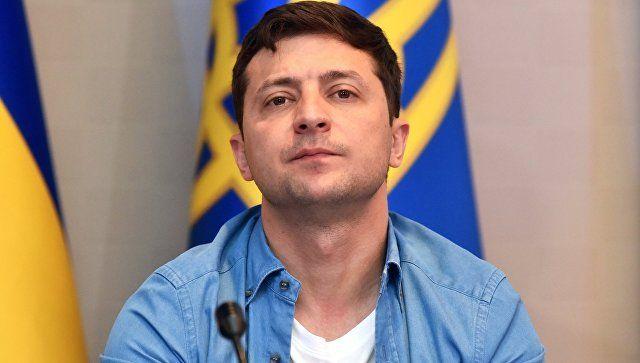 """Украинский эксперт рассказал о """"красных линиях"""" Зеленского"""