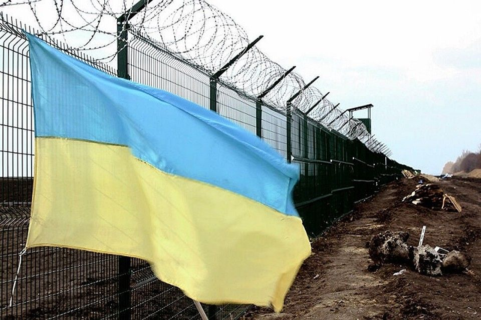 Порошенко спрогнозировал отмену санкций против России из-за идеи Киева