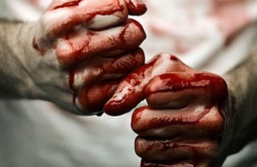 В Севастополе водителя из «Водоканала» избили обгонявшие на иномарке