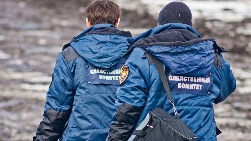Пропавшего в Севастополе подростка так и не нашли пока. Следком возбудил уголовное дело