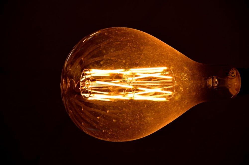 Где в Севастополе не будет света 8 декабря?