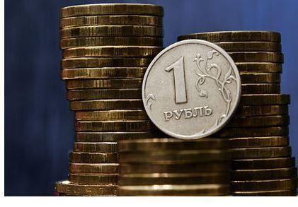 Продавец редкой двухрублевой монеты отказался от квартиры в центре Москвы