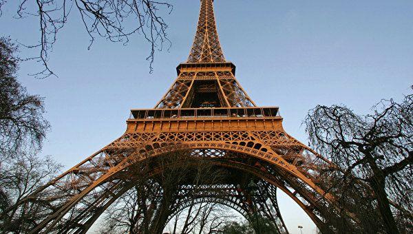 В Офисе Зеленского призвали не завышать ожидания от саммита в Париже