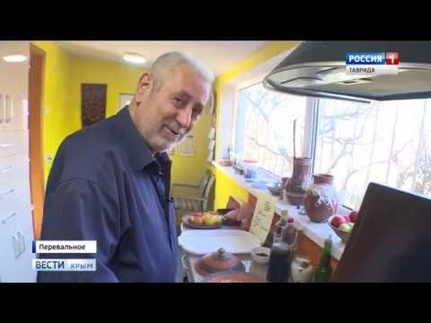 Развенчание пропаганды Украины: как на самом деле живётся крымским татарам на полуострове