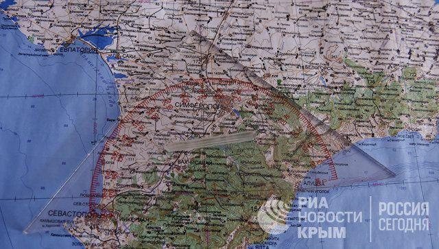 Соратник Ельцина рассказал, почему РФ в 1991 году не присоединила Крым