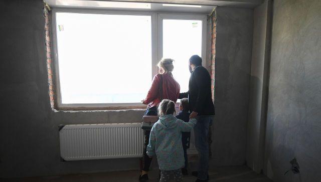 Как сделать перепланировку в квартире без последствий - совет эксперта