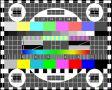 В некоторых городах Крыма пройдёт профилактика телерадиовещания