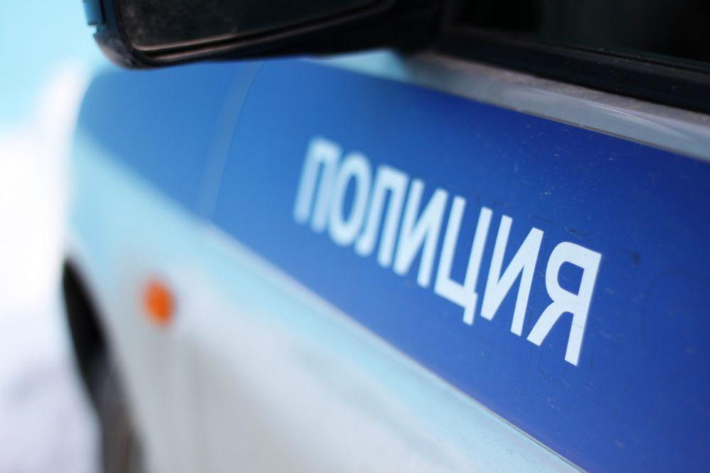 ЧП в Крыму — нападение на сотрудников полиции. Правоохранители в больнице