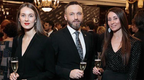 Крымская юридическая компания получила престижные федеральные премии