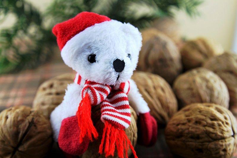 В Крыму каждый может стать Дедом Морозом для «особых» детей