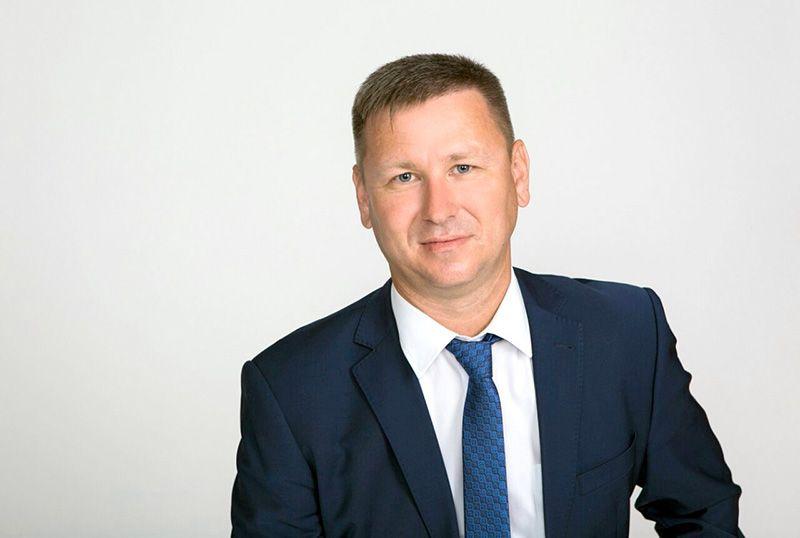 Украинский суд избрал меру пресечения задержанному севастопольцу Игорю Кучерявому — домашний арест