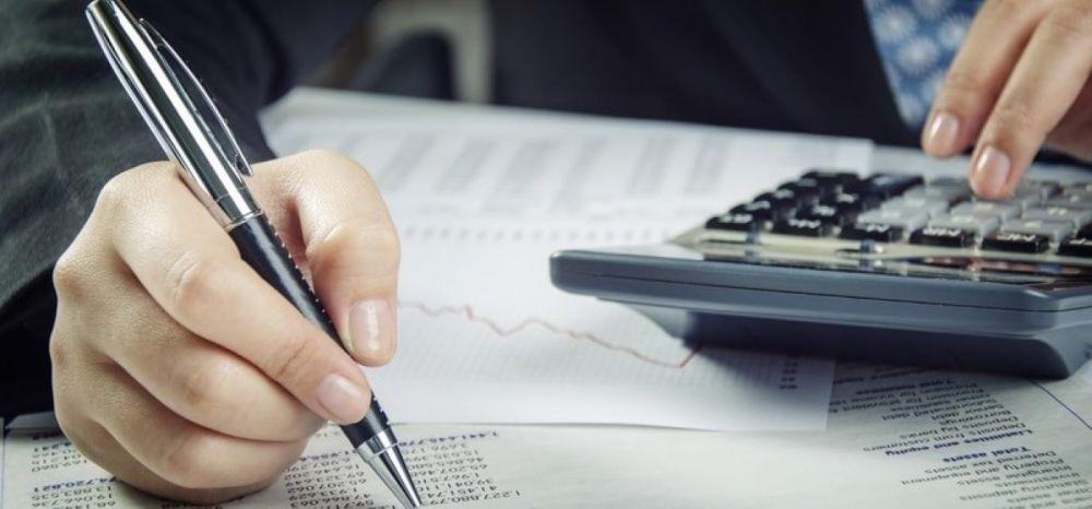 В Крыму вводят новый подход к учету и оценке налоговых льгот