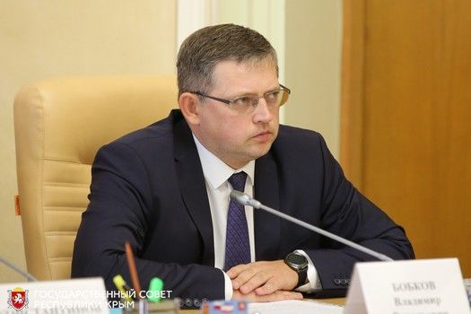 Владимир Бобков: Прохождение отопительного сезона в учреждениях образования нужно контролировать не по актам готовности, а по показателям температуры в помещениях