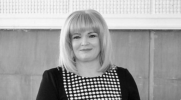 Глава администрации Черноморского района Крыма погибла в ДТП