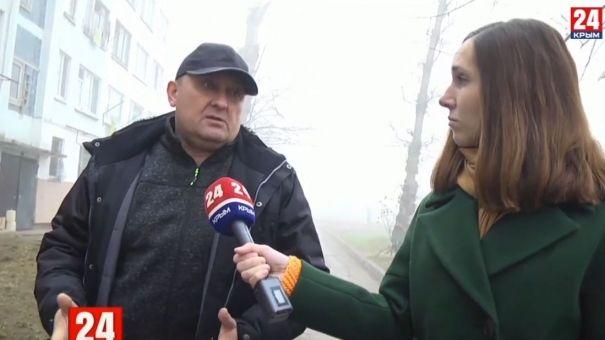 В Керчи из ветхого жилья переселят 127 семей