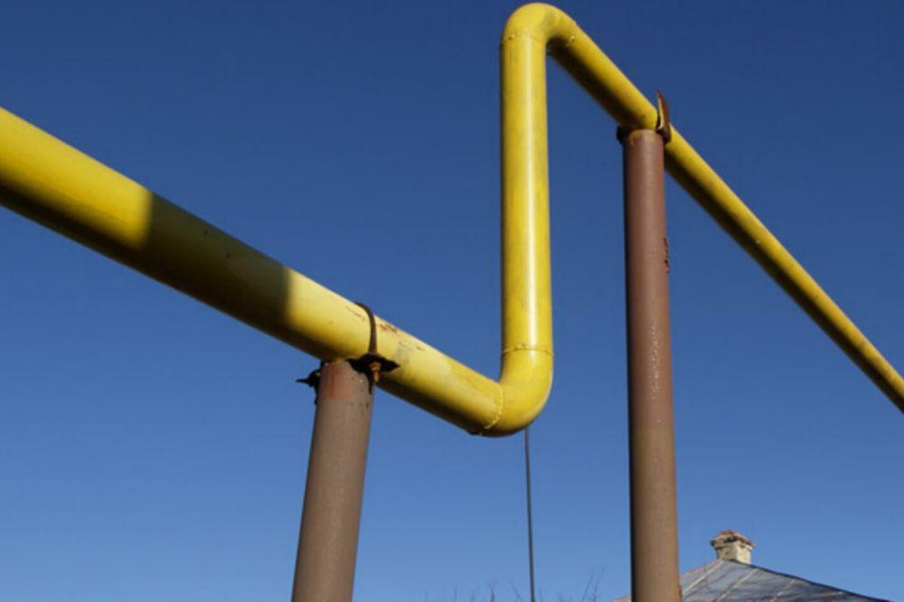 Газ для населения может резко подорожать из-за новой задумки правительства
