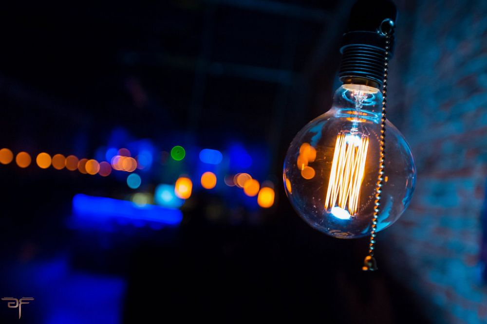 Где в Севастополе не будет света 12 декабря