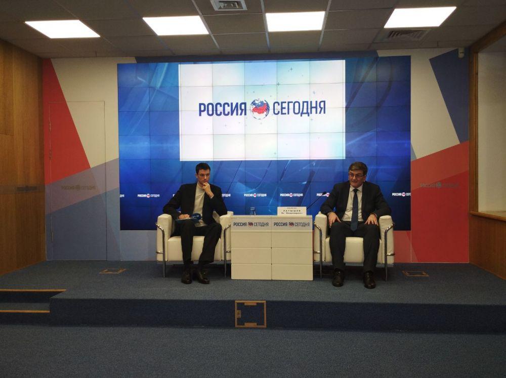 В Совете министров рассказали как запуск поездов по Крымскому мосту повлияет на цены