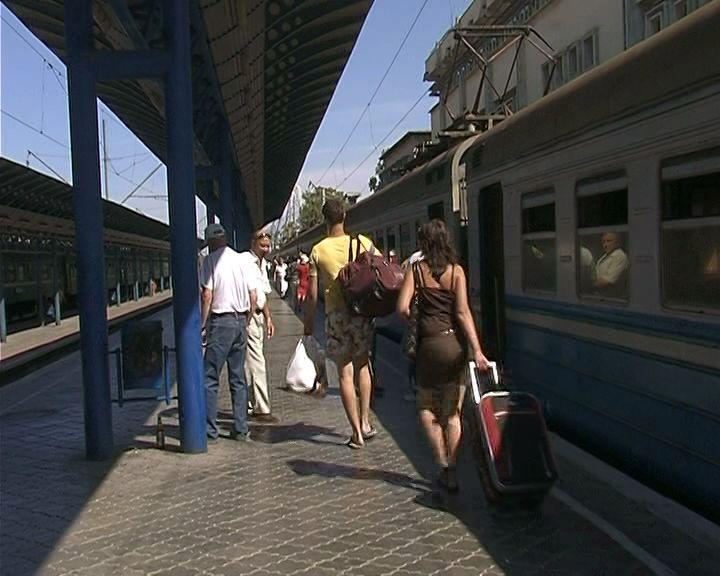 В новый год с новыми тарифами – с 1 января 2020 года проезд из Севастополя в Крым подорожает