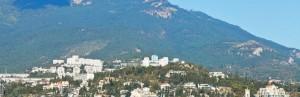 Глава Ялты рассказал, как улучшить туристическую привлекательность города, - пять основ