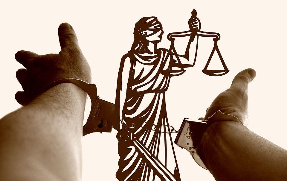 В Крыму вынесли приговор участнику организованной преступной группы