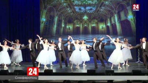 Что принёс Год театра в культурную жизнь Крыма?