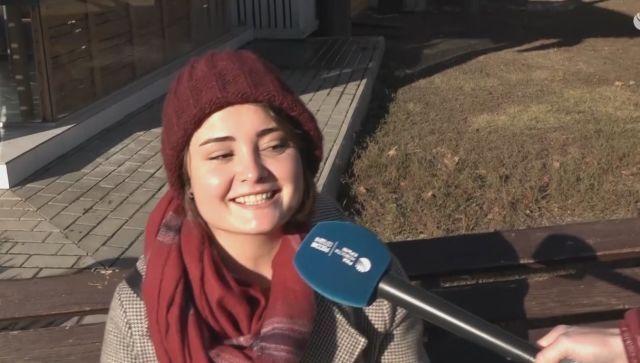 Боятся ли крымчане пятницы 13-го