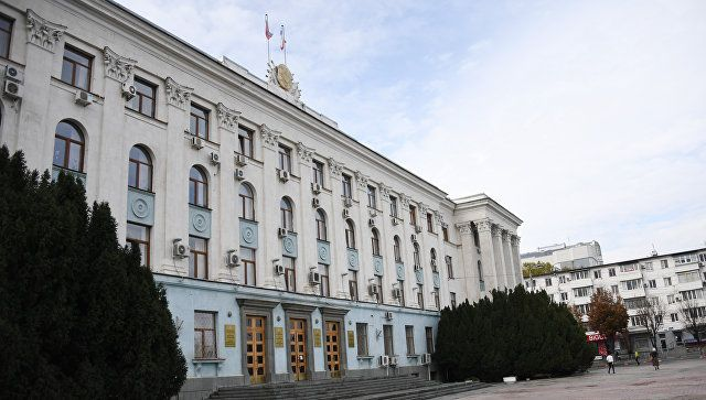 Почему новое правительство Крыма будет работать эффективнее
