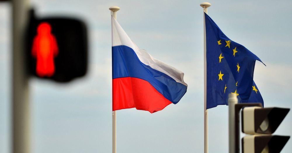 Россиян пытаются убедить, что санкции — это хорошо