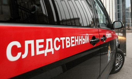В Севастополе в больнице умер 8-летний ребёнок. Возбуждено уголовное дело