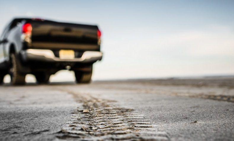 В МЧС предупреждают: осторожно на дорогах в Крыму — ЧП возможны