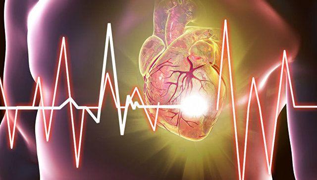 """Главный крымский кардиолог о гипертонии: """"без симптомов - опаснее"""""""