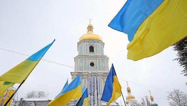"""Год при томосе: что будет с """"новой церковью"""" на Украине"""