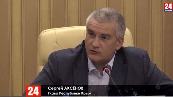 Оптимизацию схем дорожного движения обсудили в Совете министров республики
