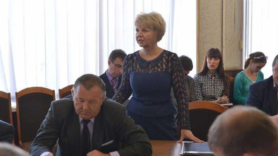 В Челябинской области глава города судится с депутатом из-за зарплаты