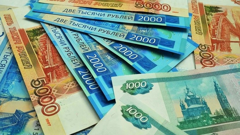 В Феодосии утвердили бюджет на три года