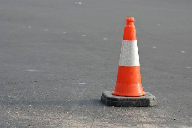 Нацпроект «Безопасные и качественные дороги» в Крыму будет исполнен, — Карпов