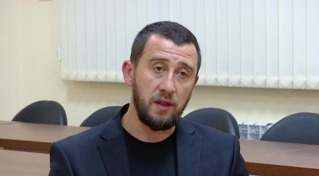 Крымские татары ответили на заявления Чубарова о поездах в Крым