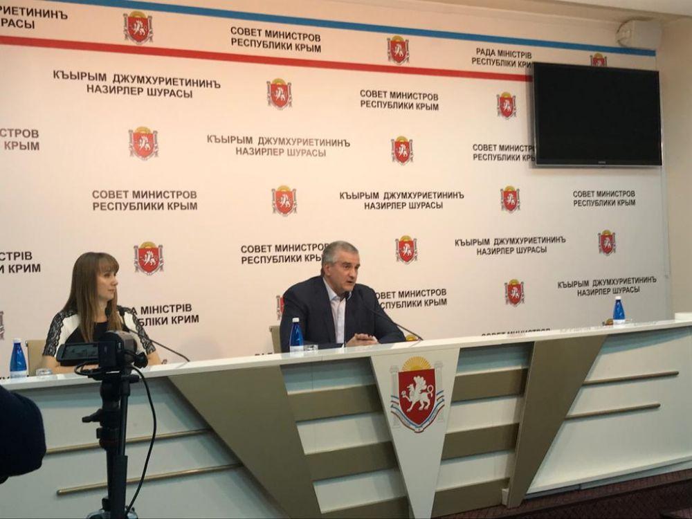 С 1 января бороться с самостроями будут инспекторы Госстройнадзора