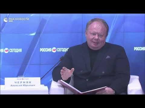 Алексей Черняк подвел итоги работы профильного парламентского Комитета за 2019 год, а также представил перспективный план работы на предстоящий год