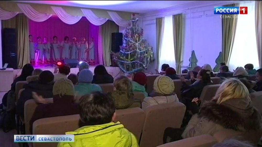 В селе Первомайка после ремонта открыли клуб