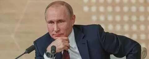 Главный раввин Польши ответил на слова Путина об антисемитской свинье