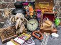 В Перми открылся магазин «ненужных подарков»